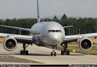 S Air Traffic zjistíte, které letadlo vám zrovna přeletělo nad hlavou