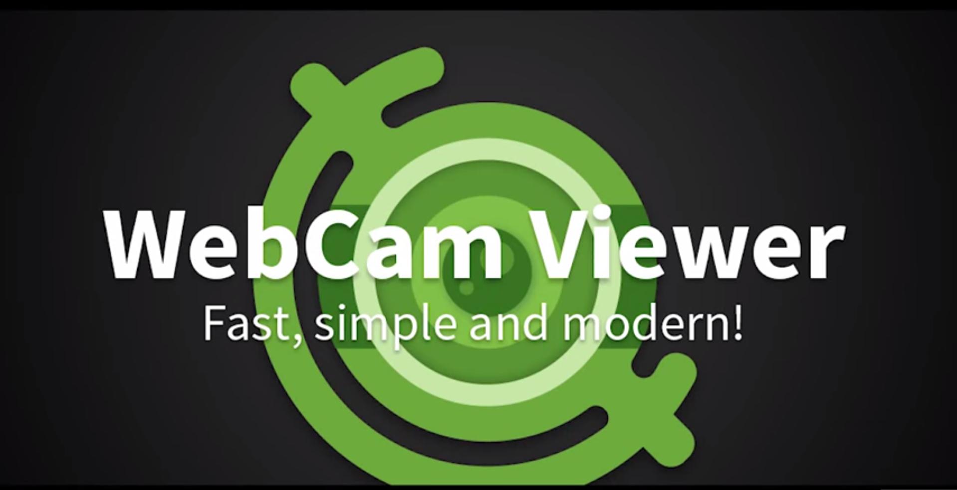 Chtěli byste kolem světa, ale nemůžete? S WebKamery můžete na nejzajímavější místa světa alespoň virtuálně