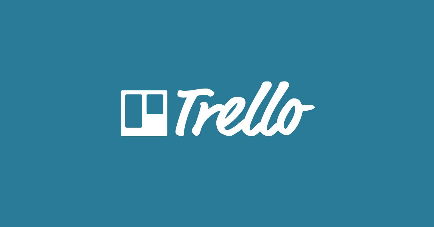 Trello vám pomůže zorganizovat nákup, psaní románu i velký projekt