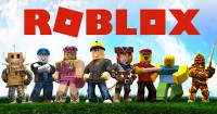 Roblox je obrovský virtuální svět, který připomíná Lego a Minecraft