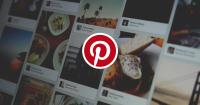 Aplikace Pinterestu je skoro totožná s mobilní verzí webových stránek. Pro ty, co Pinterest často používají, se ale může vyplatit