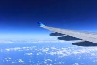 Co je režim letadlo? Je pro váš telefon užitečnější víc, než jste si mysleli