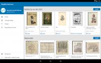 Kramerius přináší do mobilů raritní i známá díla z českých knihoven