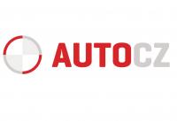 Aplikace Auto.cz nabízí maximálně mobilně přívětivou verzi webu i poznatky uživatelské komunity