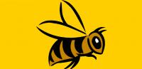 I včelařství jde s dobou a modernizuje se. Včelařům skvěle poslouží aplikace Úlový deník včelaře