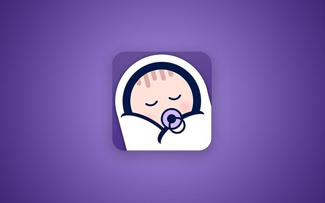 Příroda, doprava, bílý šum, domácí spotřebiče v aplikaci Zvuky pro uspání miminka neuklidní jen nejmenší, ale i rodiče