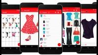 Your Closet – Smart Fashion je módní poradce, i elektronická databáze vašeho šatníku