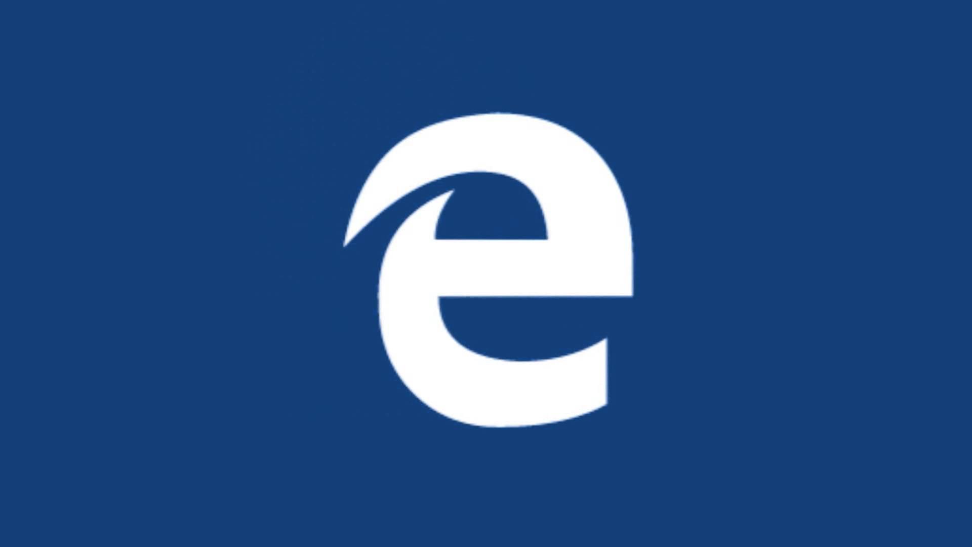 Edge se snaží změnit mínění o prohlížečích Microsoftu i skrze mobilní zařízení