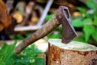 S aplikací Kubírovačka dřevorubcem 21. století