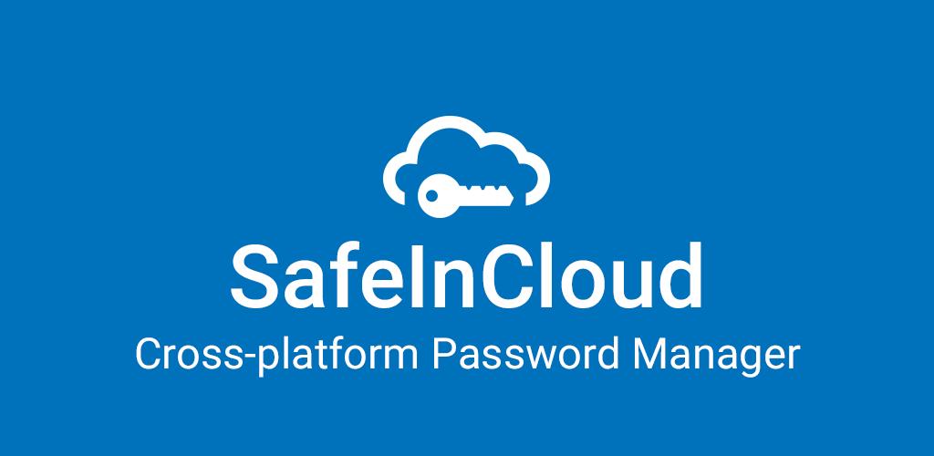 Správce Hesel SafeInCloud chce vyhlásit válku zapomenutým heslům a generuje hesla neprolomitelná