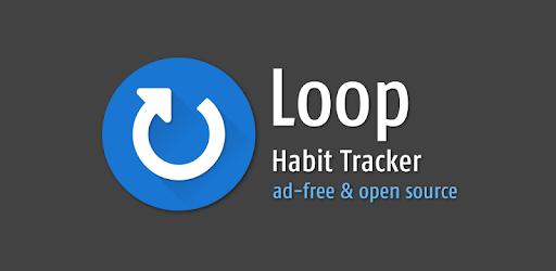 Mrzí vás, že postrádáte disciplínu? Aplikace Loop - Habit tracker pomůže s dodržováním všech potřebných činností