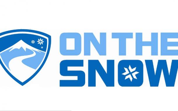 OnTheSnow je jako atlas lyžařského světa. Má v databázi všechny významné české i zahraniční sjezdovky