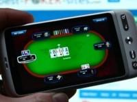Žijte pokerem: real-money poker aplikace na Androidech