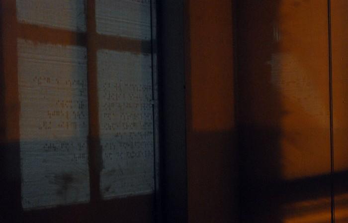 Večerní okénko - MWC aneb velké přešlapování na místě