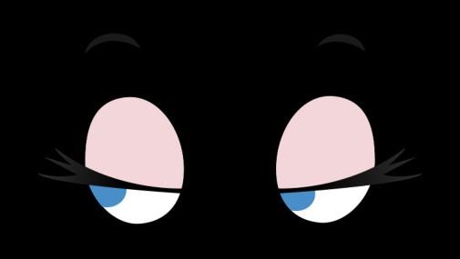 Rovio chystá nový ženský charakter do Angry Birds