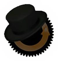 ClockworkMod-Recovery-Logo