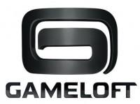 Gameloft o Velikonocích naděluje