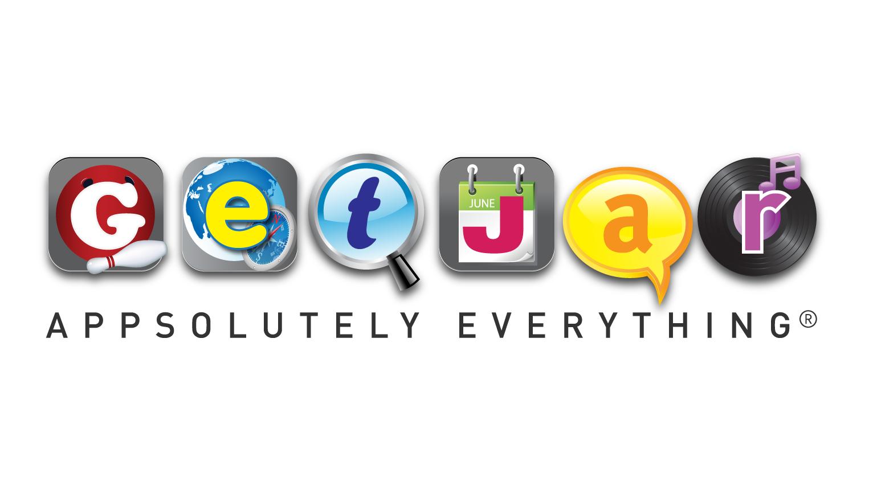 GetJar: legální cesta k placeným aplikacím zdarma