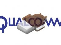 Qualcomm vydal ovladače grafického čipu Adreno 200 pro ICS