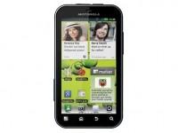 Motorola Defy+ u Vodafone za akční cenu