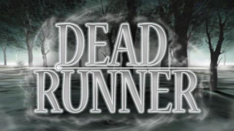 Placené hry: Recenze Dead Runner