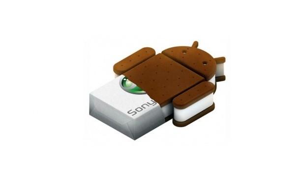 NÁVOD: Aktualizujte modely Sony Ericsson z roku 2011 na oficiální ICS už nyní!