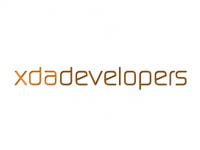 Spolupráce XDA Developers a Dev-Host nese své ovoce