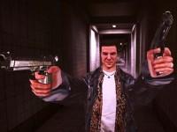Po mnoha odkladech 14. června konečně přijde Max Payne
