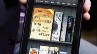 Amazon možná připravuje 10″ tablet