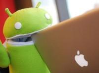 Apple musí veřejně oznámit, že Galaxy Tab není kopie