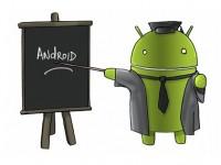 Začátečníci: Vytvoření Google účtu