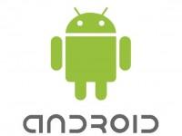 Androidům neohroženě vládne Gingerbread