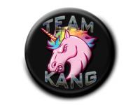 AOKP: třetí do party k CyanogenMod a MIUI