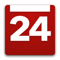 ČT24 – aplikace pro Android #Android