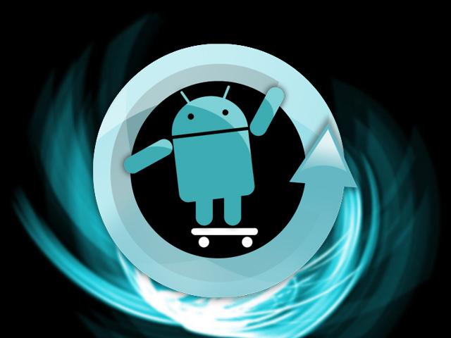 http://androidaplikace.cz/wp-content/uploads/cyanogen.jpg