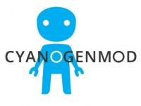 CyanogenMod rozjíždí kompilaci Nightly buildů
