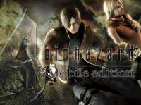 Placené hry: Recenze Resident Evil 4 (Biohazard 4)