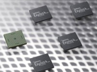 """Samsung představil čtyřjádrový procesor pro """"další Galaxy"""""""