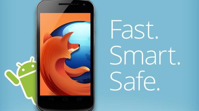 Mozilla slibuje na příští týden