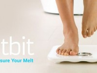 Chytrá váha pomůže s hubnutím