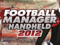 Football Manager Handheld 2012 dostupný v obchodě Play
