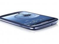 Samsung Galaxy S III je tady! Co všechno nabízí?