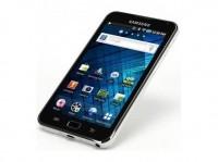 První dojmy se Samsung Galaxy S Wi-Fi 5.0