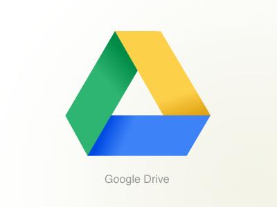 Google Drive s naprostou jistotou přijde