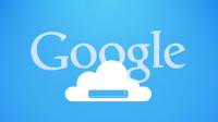 Google Drive možná již příští týden