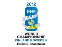 Aplikace Mistrovství světa v hokeji 2012
