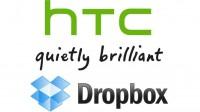 Dropbox: 3 GB navíc po celý rok