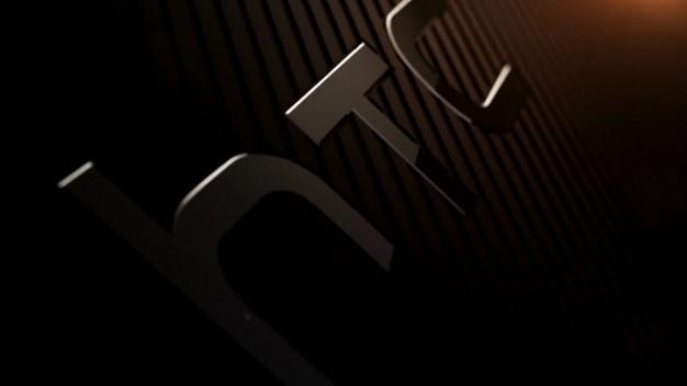 HTC potvrzuje Jelly Bean pro své modely