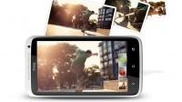 HTC One má nejlepší fotoaparát mezi Androidy