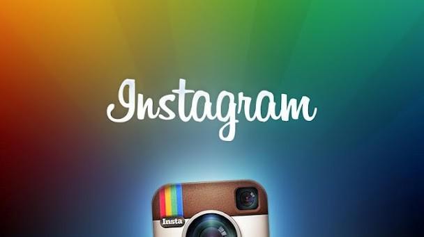 Instagram: Blbina, které se dá propadnou